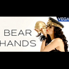Bear Hands, Veronica Loren